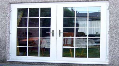 external doors home depot exterior doors