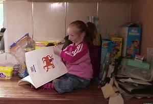 Charlotte Garside May Be World's Smallest Girl, But She's ...