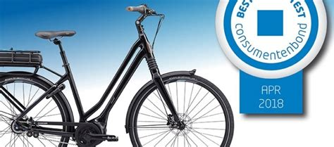beste e bike 2018 e bike test beste e bike 2018 2019 e bikes
