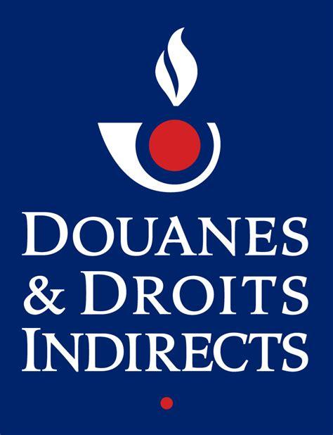 bureau des douanes montpellier douanes françaises et franchises de droits expérience