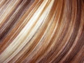 Ombre For Light Brown Hair by Trend Zomer Haar Subtiele Highlights Beauty Rubriek