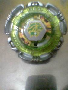 Image - Fang leone counter attack mode.jpg - Beyblade Wiki ...