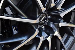 2016 Lexus Rc F Review