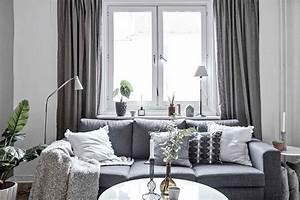 1 Zimmer Wohnung Einrichten Bilder : wohninspiration auf 35qm kleine wohnung ganz gro designs2love ~ Bigdaddyawards.com Haus und Dekorationen