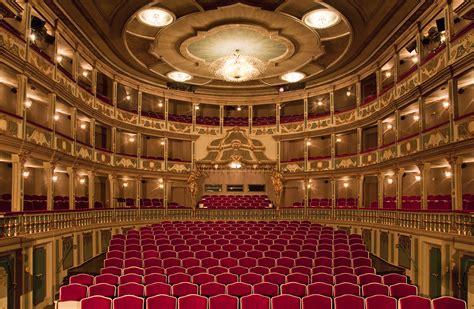 Kleines Theater Bad Godesberg öffnungszeiten by Theater Im Kopf Terzwerk
