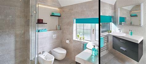 bathroom elegance suppliers  luxury bathrooms