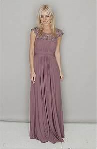 folkster mauve dress pinteres With mauve wedding dress