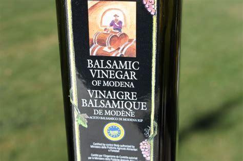 Is Balsamic Vinegar Gluten Free?   GlutenFreeClub