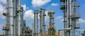 Sector, Industrial, U2013, Chemisphere, Colombia