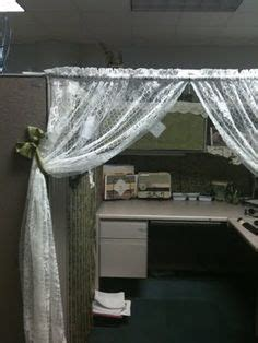 1000 images about home sweet cubicle on