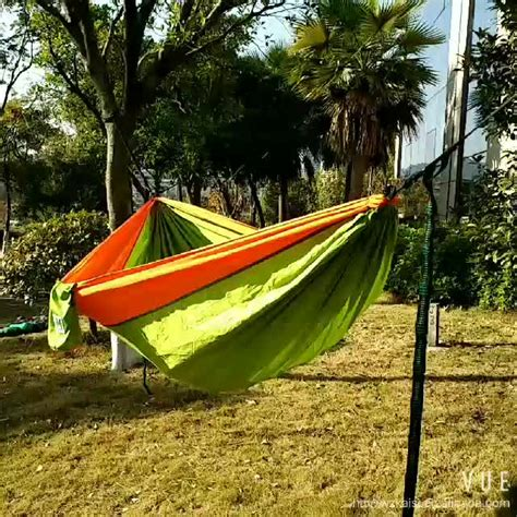 Cheap Eno Hammocks by High Quality Cheap Outdoor Hanging Hammock Swings With