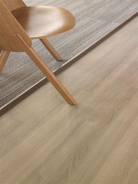 floor transitions strips vintaliciousnet