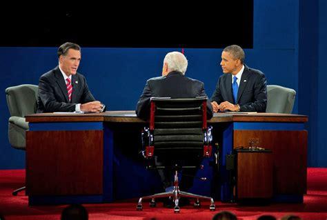 people  social media  viewing debates learn
