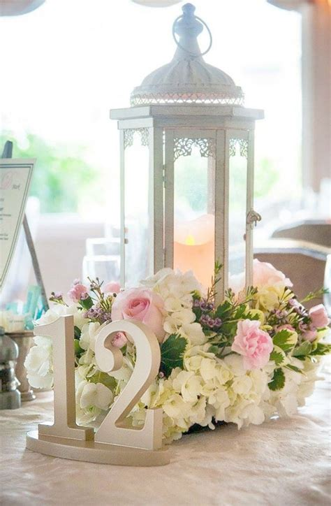 17 Best Ideas About Wedding Table Decorations On