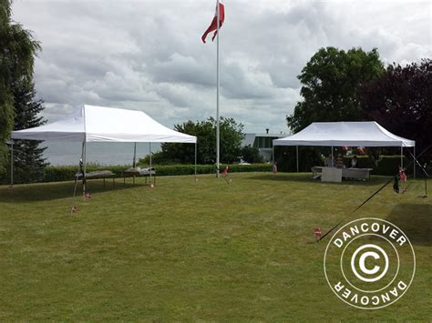 gazebo 4x8 pop up gazebo flextents pro pop up gazebo 4x8 m pop up