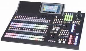 Hvs-490 - Products