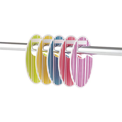 closet rod organizers the container store