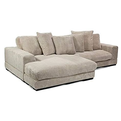 Comfortable Settee Most Comfortable Sleeper Sofa