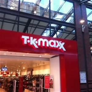 Tk Beitrag Berechnen : tk maxx mode potsdam brandenburg yelp ~ Themetempest.com Abrechnung