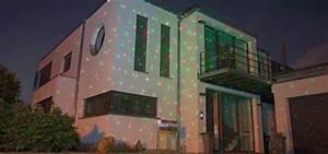 pearl auvisio garten und outdoor lautsprecher im stein With französischer balkon mit laser projektor garten test