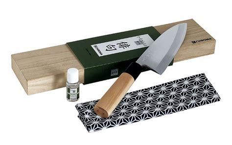 ustensile de cuisine japonais vente de couteaux de cuisine japonais thermos lunchbox