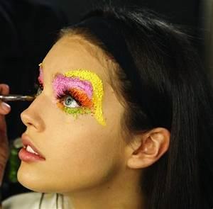 Emily Didonato Profile | www.pixshark.com - Images ...