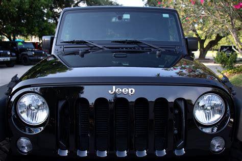 jeep wrangler unlimited sport   sale