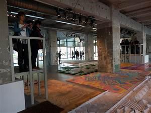 Dutch Design Week : dutch design week 2014 ~ Eleganceandgraceweddings.com Haus und Dekorationen