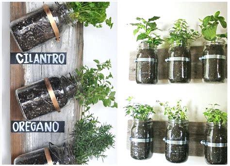 home depot diy vertical herb garden insured by ross