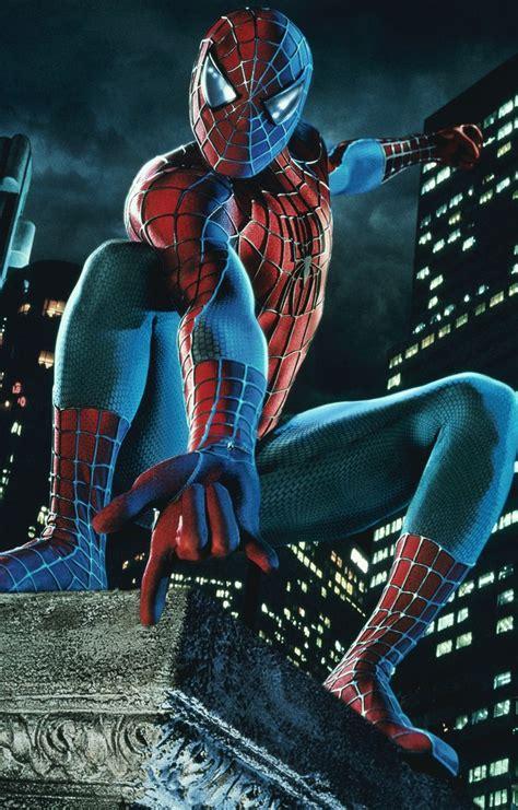 images  spider man  pinterest  amazing