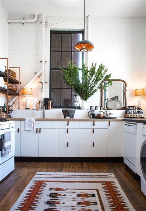 kitchen remake ideas remake this room on ruby crisp clean kitchen