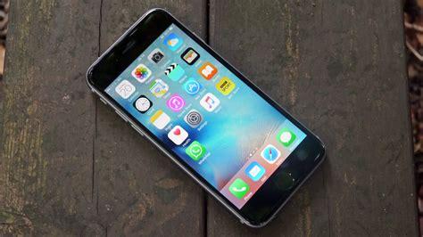iphone 6s deals the best iphone 6s deals in august 2017 top mobiles bank