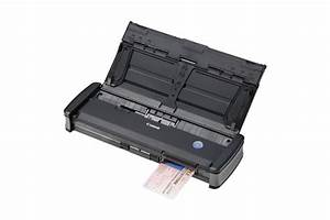 imageformula p 215ii scan tini mobile document scanner With canon imageformula p 215ii mobile document scanner