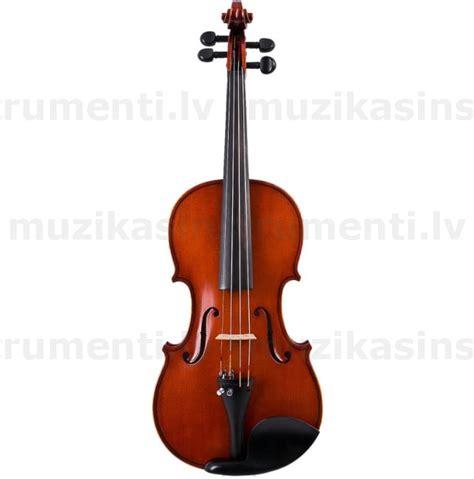 Vijole Strunal 331W Stradivarius 4/4 - Vijole 4/4 ...