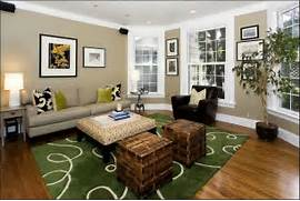 Paint Color For Dark Living Room by Living Room Classic Color Combination Of White Taupe And Black Modern H