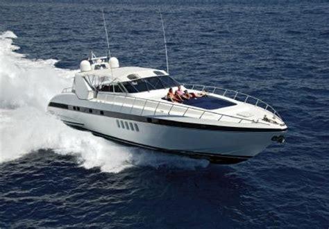Boat Trader Prices by Boat Trader 196 Lypuhelimen K 228 Ytt 246 Ulkomailla