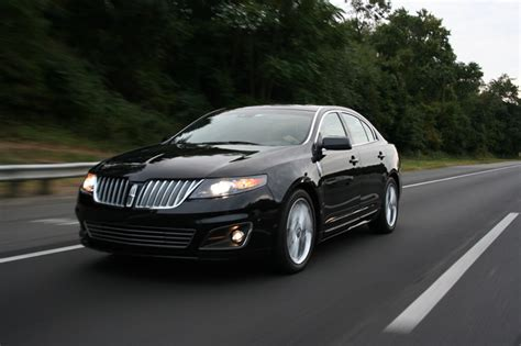 Limo Rental Chicago by Hummer Limo Rental Chicago A1 Limo Chicago