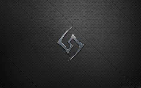 Cool Logo Backgrounds  Wallpaper Cave
