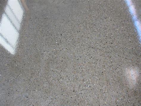 Pole Barn Concrete Floor option   Premier Concrete
