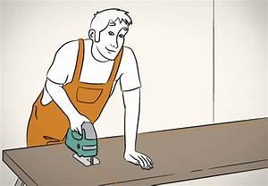 Obi Arbeitsplatte Zuschneiden : arbeitsplatte richtig zuschneiden so geht s mit obi ~ Watch28wear.com Haus und Dekorationen