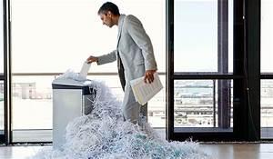paper shredding on off site witnessed shredding data With how to start a document shredding business