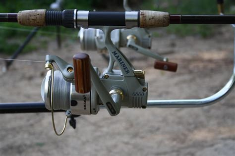 spinning reel spincast baitcasting reel reviews