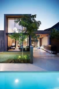 Home Design Gallery Sunnyvale 005 Oban House David Watson Architect Homeadore