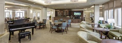 merrill gardens huntington assisted living facilities in huntington california