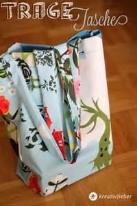 Alte Ikea Anleitungen : die 25 besten bilder von alte ikea stoffe sewing projects sewing crafts und sewing tutorials ~ Orissabook.com Haus und Dekorationen