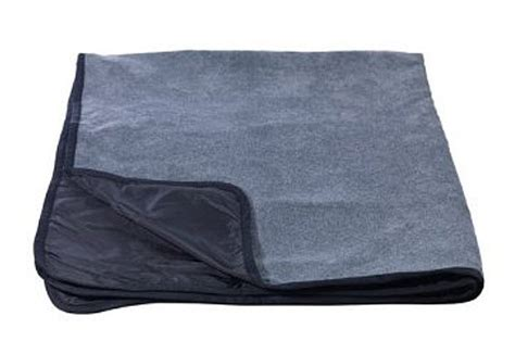 Waterproof Blanket Whereibuyitcom