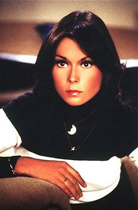 actress kate jackson net worth kate jackson net worth 2018 amazing facts you need to know