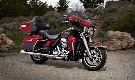 Davidson Ultra Limited by 2014 Harley Davidson Ultra Limited