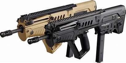 9mm Tavor Sar Parabellum Iwi Firearms