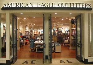 American Eagle Outfitters | Twelve Oaks Mall